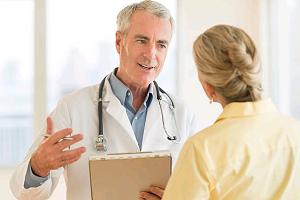 linguagem-medica-acessivel-a-todos
